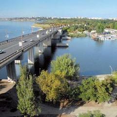 На Миколаївщині у водоймі знайшли збудник холери
