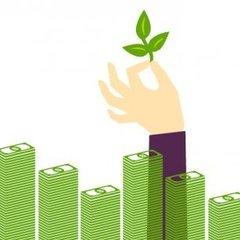 Одеса встановлює нові стандарти нової економіки, в якій один з ключових елементів – так зване перетворювальне інвестування