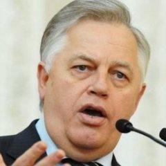 Петро Симоненко «погорів» на грошових махінаціях