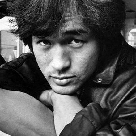 27 років тому загинув музикант Віктор Цой