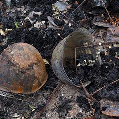 ГПУ передала до Гааги докази вини Росії в Іловайській трагедії