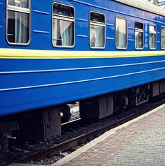 «Укрзалізниця» призначила 5 додаткових поїздів до Дня Незалежності України