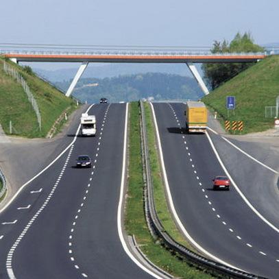 Укравтодор назвав вартість першої в країні платної дороги
