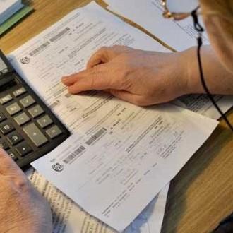 Уряд пояснив, як нараховуватиме субсидії безробітним