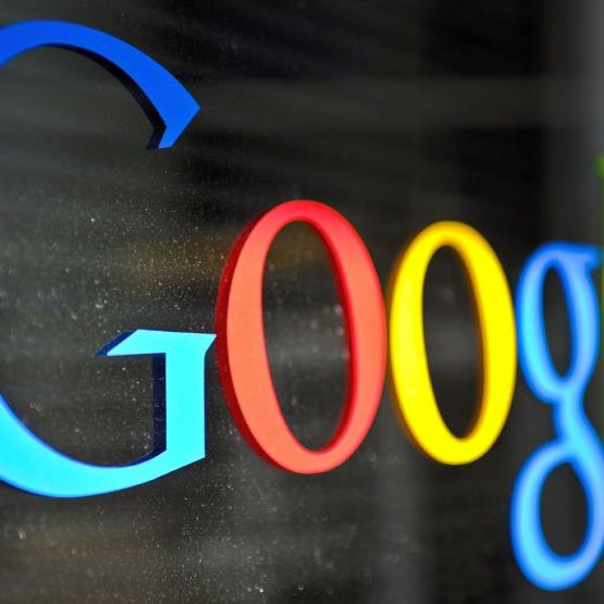 Google заплатить Apple $ 3 млрд, щоб залишитися основним пошукачем на iPhone