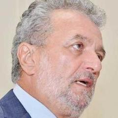 Чеський депутат просить МЗС скоротити кількість російських дипломатів, які працюють в Празі