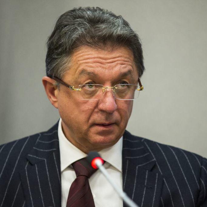 Звернення Януковича до Путіна було останнім аргументом Росії для виправдання агресії - Юрій Сергеєв