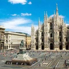 Подорожувати до популярної європейської країни незабаром стане простіше