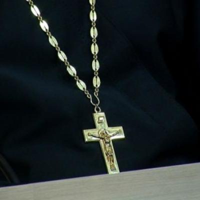 У Молдові священикам обмежили час виступу на шкільних лінійках 1 вересня