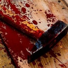 На Київщині працівник вбив свою начальницю через заборону курити