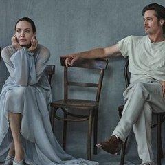 Чому насправді Бред Пітт і Анджеліна Джолі скасували своє розлучення, - інформація ЗМІ