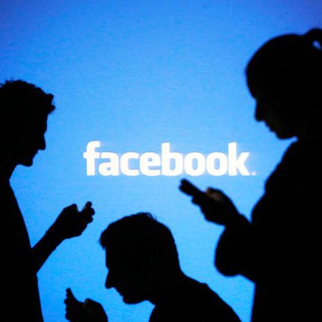Американська компанія Facebook запустила власний торговий майданчик Marketplace