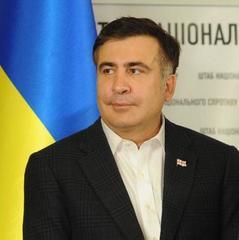 Саакашвілі розповів коли і як повернеться в Україну