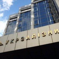 НАБУ та САП повідомили про підозру посадовцям «Укрзалізниці»