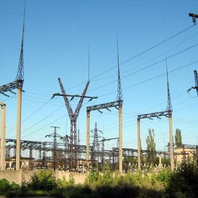 Держава продала 25% «Донецькобленерго» за стартовою ціною