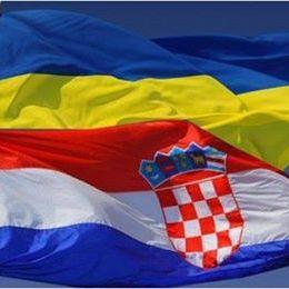 «Укргазвидобування» і хорватська Crosco підписали контракти про буріння свердловин на Полтавщині