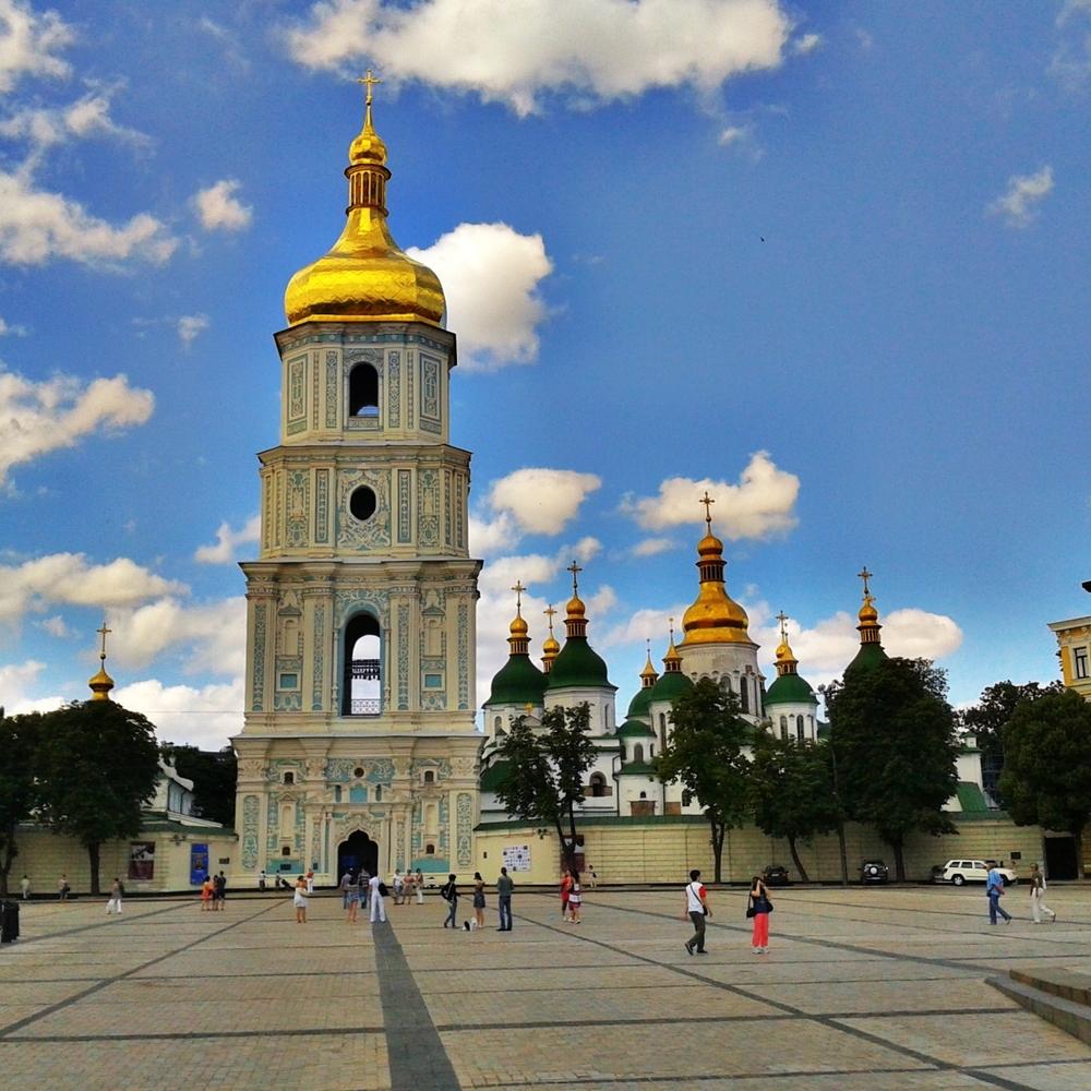 Київ названий одним з найгірших міст для життя за версією The Economist