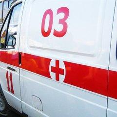 В Одесі за останню добу до лікарні із отруєнням потрапило понад 100 чоловік