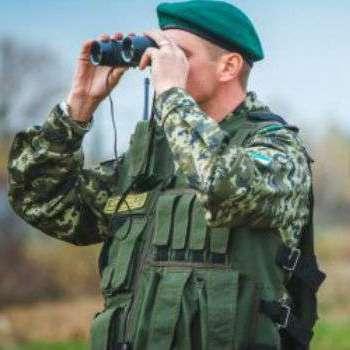 Із Польщі депортують 21 українця
