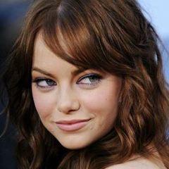 Forbes склав рейтинг найбільш високооплачуваних актрис світу