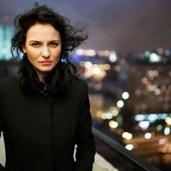 Російській поетесі закрили в'їзд в Україну