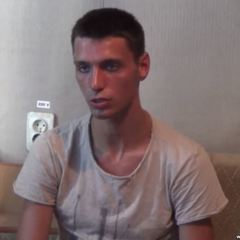 Українець, якого на батуті віднесло до Криму, потрапив до психлікарні (відео)