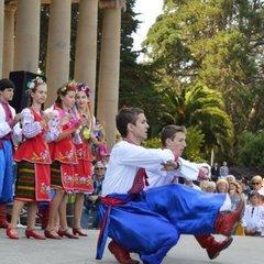 На півдні Австралії влаштують концерт до Дня незалежності