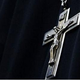 МВС заборонило брати священиків Московського патріархату капеланами