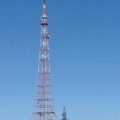 «Русское радио» тепер мовитиме у зоні АТО - Нацрада видала дозвіл