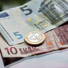 У Фінляндії порахували, скільки грошей отримують школярі на кишенькові витрати