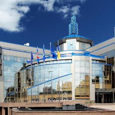Представники місії ОБСЄ будуть присутні на матчі між «Маріуполем» і «Динамо»