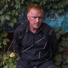 В Дніпрі АТОшник ножем поранив водія маршрутки, який відмовився його везти (фото, відео)