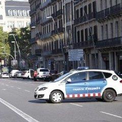 Теракт у Барселоні: очевидець розповів подробиці наїзду фургона