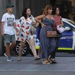 Теракт у Барселоні: є інформація про імовірного виконавця (фото)