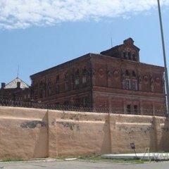 В Одесі в'язень жорстоко вбив співробітницю СІЗО і викинув розчленоване тіло у сміттєвий бак