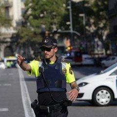 У Барселоні під час теракту постраждали громадяни 18 країн