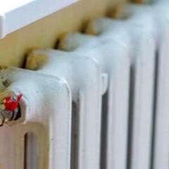 Підготовку будинків до опалювального сезону мають завершити до 15 вересня — Зубко