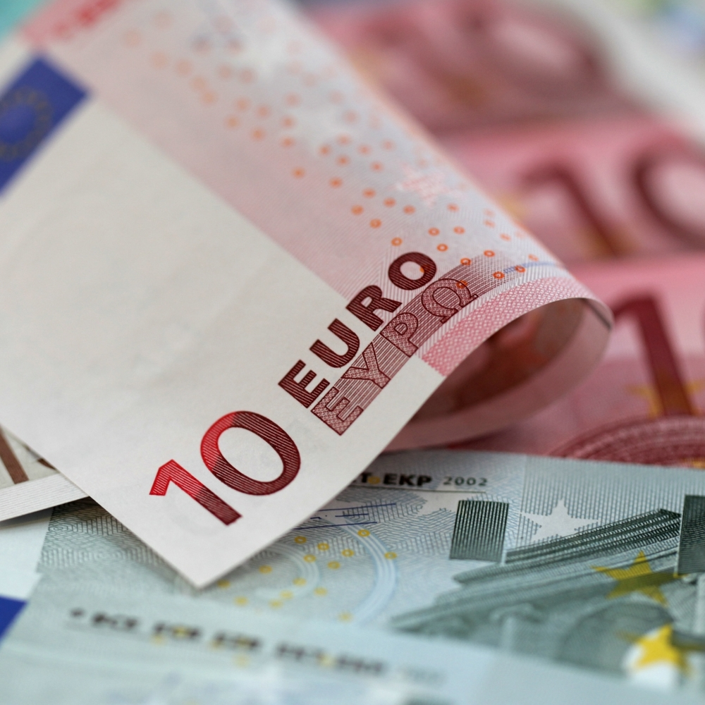Курс валют на 18 серпня