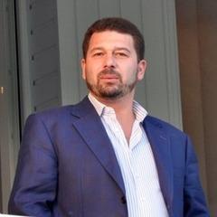 Нардеп задекларував подарунок за 17,9 млн грн