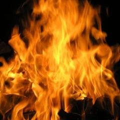 18-22 серпня в Києві очікується надзвичайний рівень пожежної небезпеки