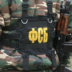 Глава СБУ закликав українців не їздити на заробітки в Росію