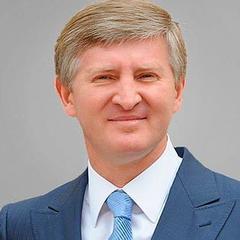 Відтепер Ахметов має 97,3% акцій «Київенерго»
