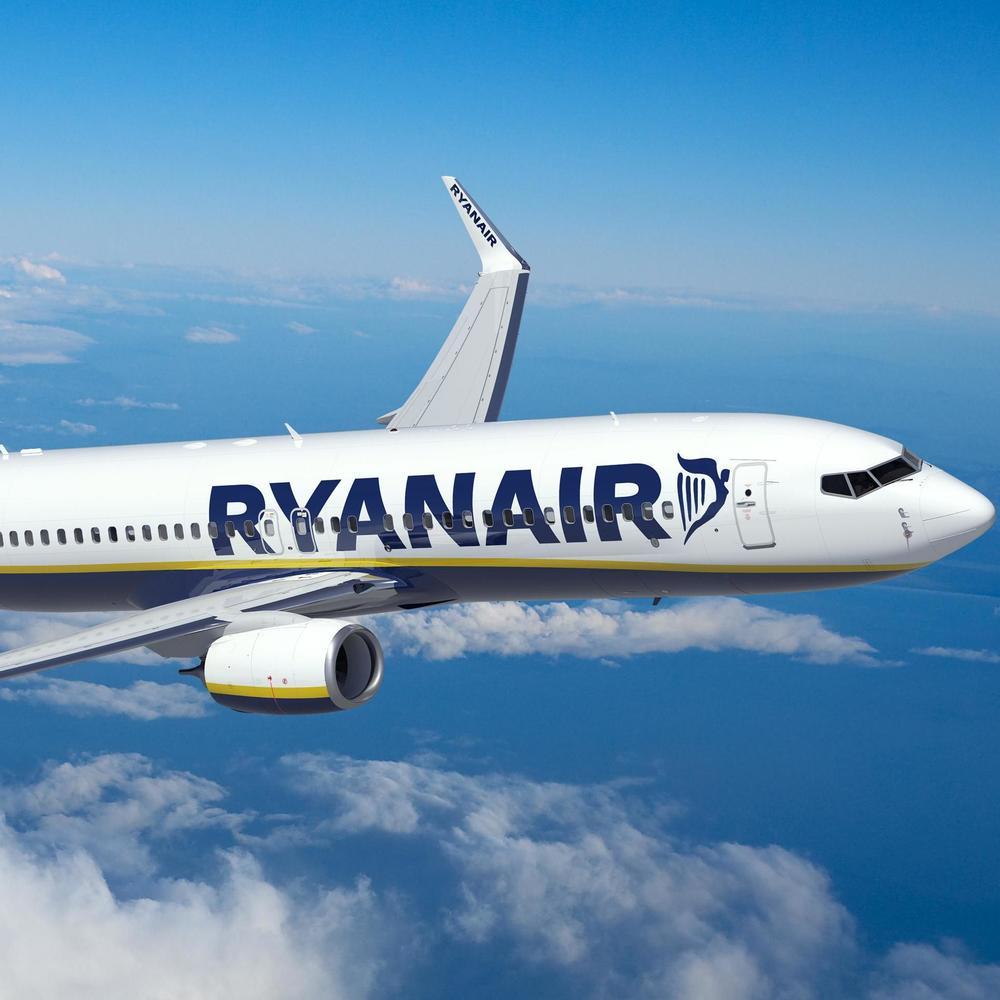 У Ryanair розповіли, як змусили Коломойського знизити вартість авіаквитків