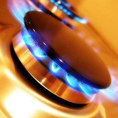 Кабмін з 1 жовтня зменшив соцнормативи споживання газу
