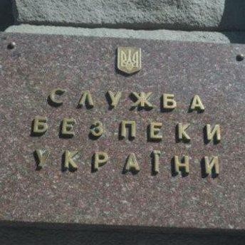 Грицак доручив розібратись із школярами, які поїхали до Росії