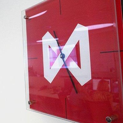Московська біржа оголосила про припинення торгів гривнею