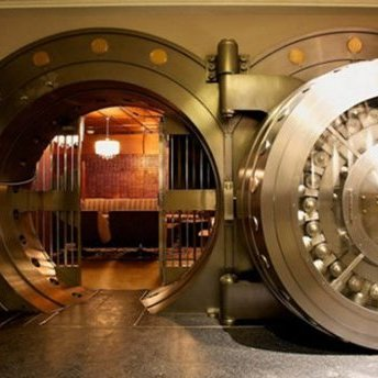 У Львові збудують велике сховище для грошей (фото)