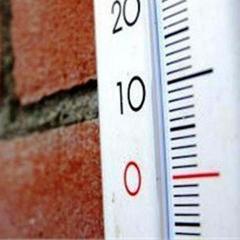 Якою буде погода в Україні найближчі три дні
