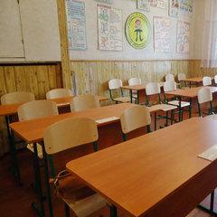 В окупованому Луганську тепер хлопчики навчатимуться окремо від дівчаток