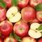Чим корисні яблука та як їх потрібно вживати: поради на Яблучний Спас